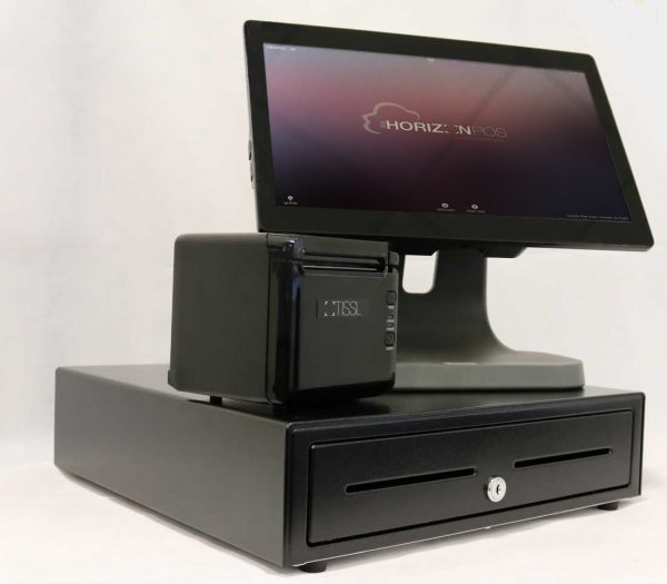 EPOS Package Solution