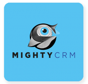 Mighty crm3