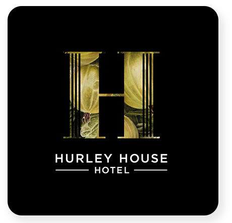hurley housed