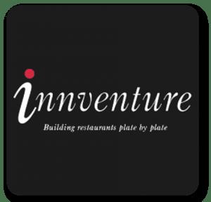 innventured