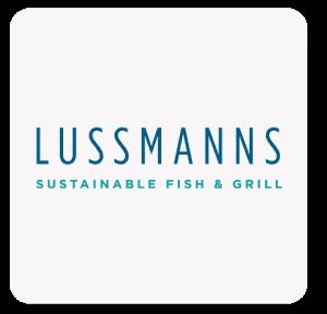 lussmansb