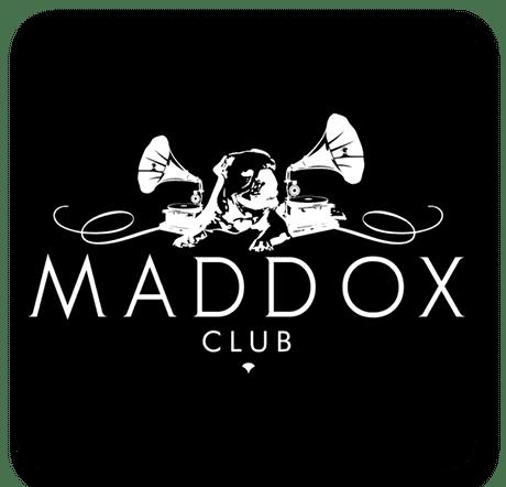 maddox d
