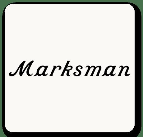 marksmand