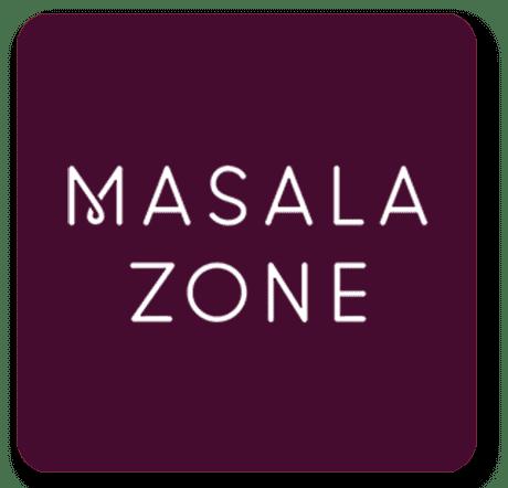 massalazoned