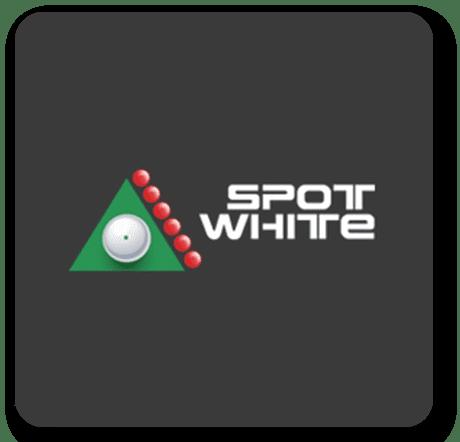 spot whited