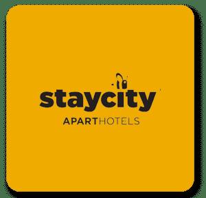stay cityd