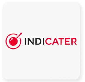 Indicater